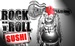 Rock N' Roll Sushi Huntsville
