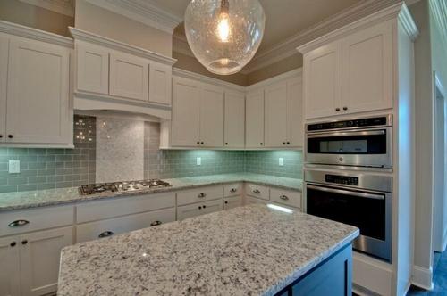 Gallery Image kitchen-3-2-768x510.jpg