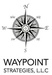 Waypoint Strategies, LLC