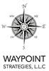 Waypoint Strategies, LLC