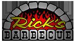 Rick's BBQ, Inc.