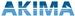 Akima, LLC