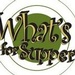 What's for Supper, Inc.