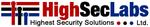 HighSecLabs, Ltd.