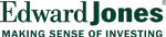 Edward Jones - Brenda Armstrong, Financial Advisor