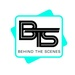 Behind the Scenes, LLC