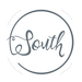 South Boutique