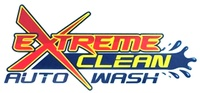 Extreme Clean Auto Wash