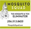 Mosquito Squad of Huntsville