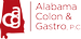 Alabama Colon & Gastro, P.C.