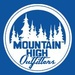 Mountain High Outfitters (Active Adventure V, LLC dba)