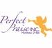 Perfect Praise, Inc