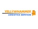 Yellowhammer Logistics Services / Landstar Huntsville