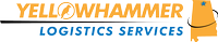 Yellowhammer Logistics Services