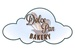 Dolce Pan Bakery