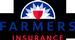 Farmers Insurance - Jim Butcher Agency