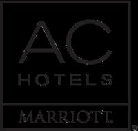 AC Hotel Huntsville Downtown