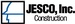 JESCO, Inc. Construction