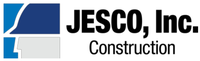 JESCO Construction, Inc. A Yates Company