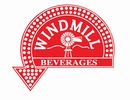 Windmill Beverages- South Memorial Parkway