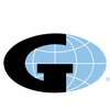 Arthur J. Gallagher Risk Management Services