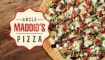 Uncle Maddio's Pizza of Madison