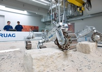 Gallery Image ruag-space-employees-test-the-exomars-rover-locomotion-system-in-zurich-(image-from-ruag).jpg