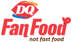 DQ Grill & Chill Store#44222 (CUSUNDAE)