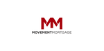Movement Mortgage,LLC