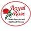 Royal Rose Diner