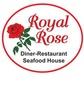 Royal Rose Diner