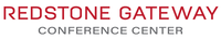 Redstone Gateway Conference & Dining Center