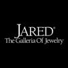 Jared the Galleria of Jewelry