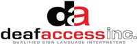 Deaf Access, Inc