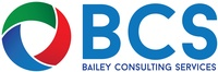 Bailey Collaborative Solutions
