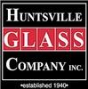 Huntsville Glass Co., Inc.