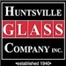 Huntsville Glass Co., Inc.