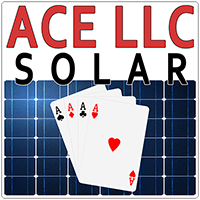ACE, LLC SOLAR