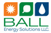 Ball Energy Solutions, LLC