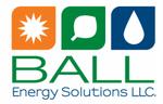 Ball Energy Solutions, LLC