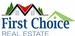First Choice Real Estate