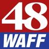 WAFF-TV