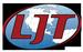 LJT & Associates, Inc.