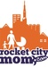 Rocket City Mom, LLC