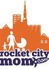 Rocket City Mom, LLC