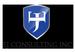 EJ Consulting, Inc.