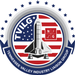 TVILG, Inc. - Tennessee Valley Industry Liaison Group, Inc.