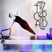 The Fitzgerald Pilates & Barre