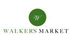 Walkers Market