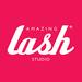 Amazing Lash Studio of Huntsville